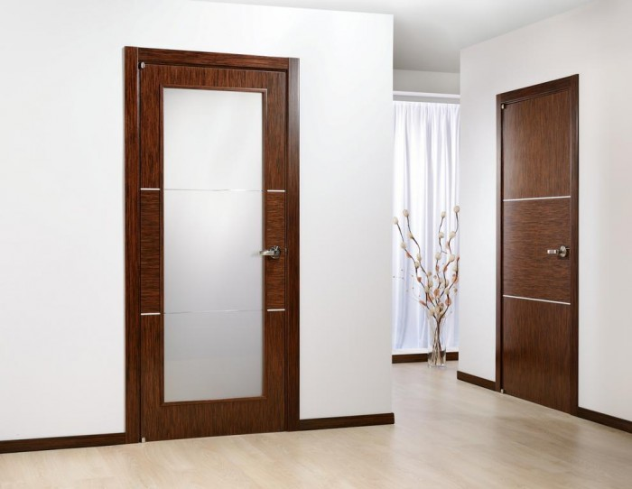 Dors0218_full Remodel Your Rooms Using These 73 Awesome Interior Doors