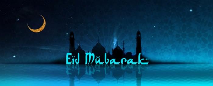 Eid-Mubarak_Banner_b 60 Best Greeting Cards for Eid al-Fitr