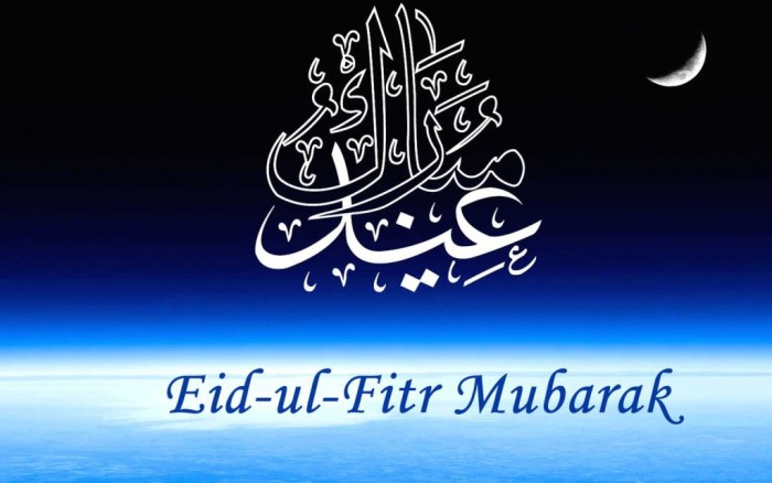 Eid-mubarak-desktop-wallpaper-hd 60 Best Greeting Cards for Eid al-Fitr