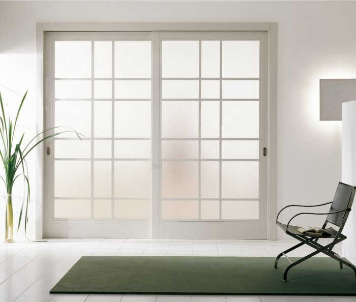 Entry_05_Sliding_jpg_1024x768_max_q85 Remodel Your Rooms Using These 73 Awesome Interior Doors