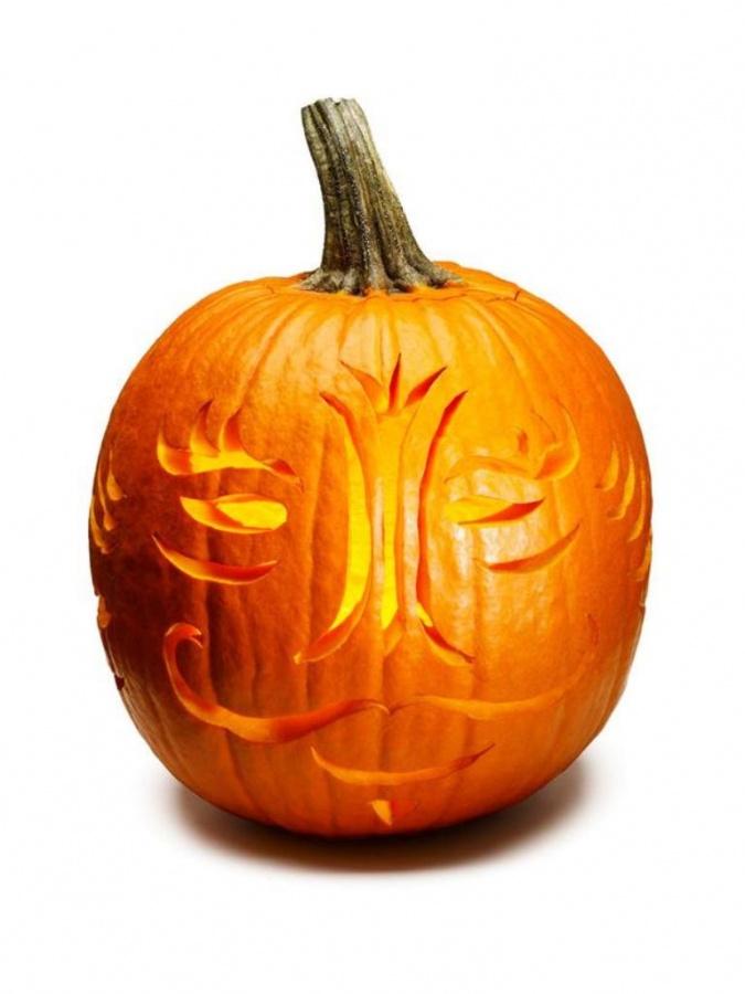 FNM_100111-All-Star-Pumpkins-002_s3x4_lg 10 Autumn Gift Ideas for Inspiring You