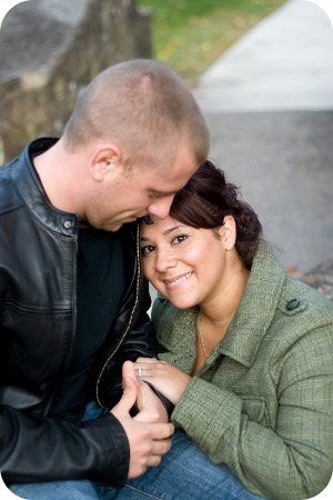 FindingyourIdealPartner1 10 Tips To Create Your Ideal Relationship