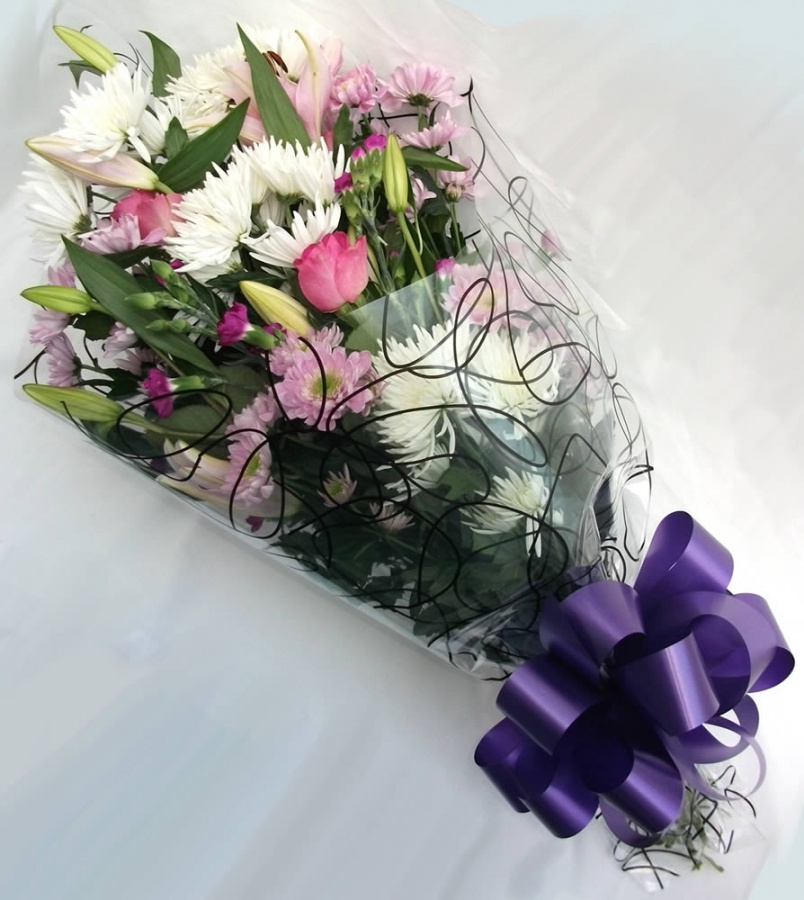 Flowers-2-1 10 Inexpensive and Fabulous Spring Gift Ideas