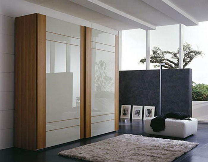For-your-modern-house-wardrobe-designs-ideas-2013-inafurniture-com 35+ Modern Designs Of Wardrobes