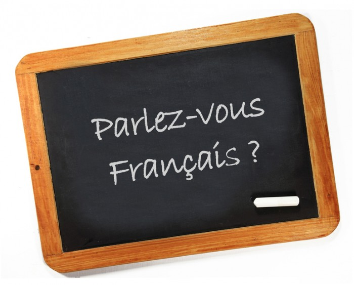 FormationFrançais Speak French Like You ARE a Native French Speaker