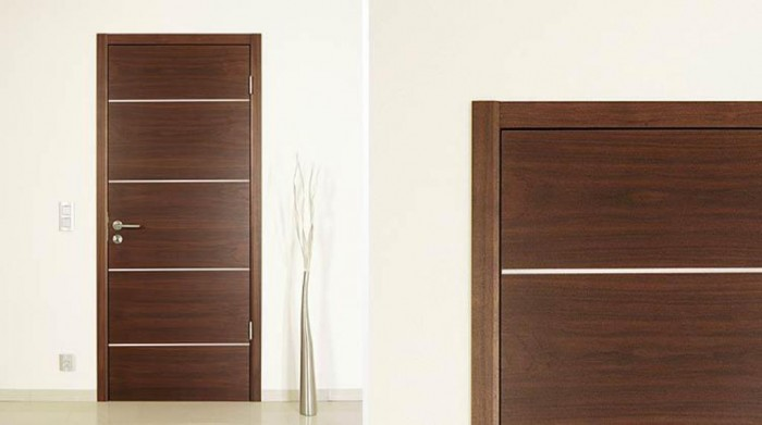 Galerie-1_reference Remodel Your Rooms Using These 73 Awesome Interior Doors