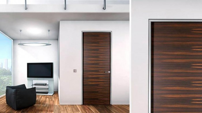 Galerie-3_reference Remodel Your Rooms Using These 73 Awesome Interior Doors