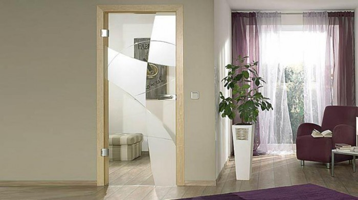 Galerie-Bild-1_reference. Remodel Your Rooms Using These 73 Awesome Interior Doors