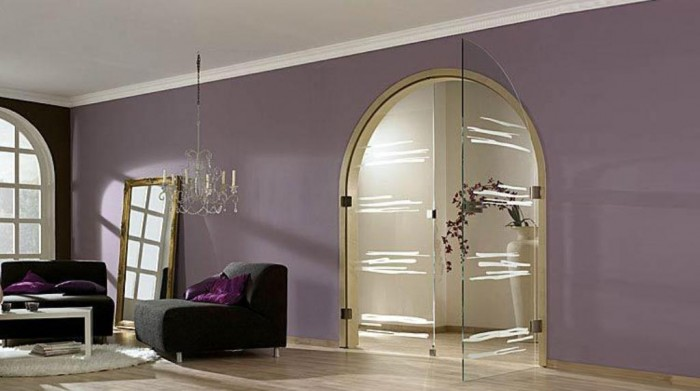Galerie-Bild-1_reference Remodel Your Rooms Using These 73 Awesome Interior Doors