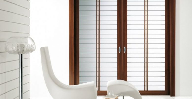 Photo of Remodel Your Rooms Using These 73 Awesome Interior Doors