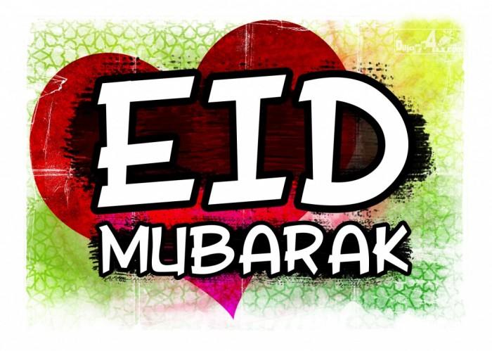 HQ-Eid-Cards-Collection-On-Eid-Ul-Fitar-www.diljann4u.com-06-1024x731 60 Best Greeting Cards for Eid al-Fitr