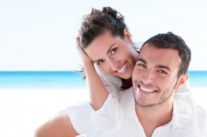 Happy_Couple Discover How to Read Your Man's Mind and Control Him