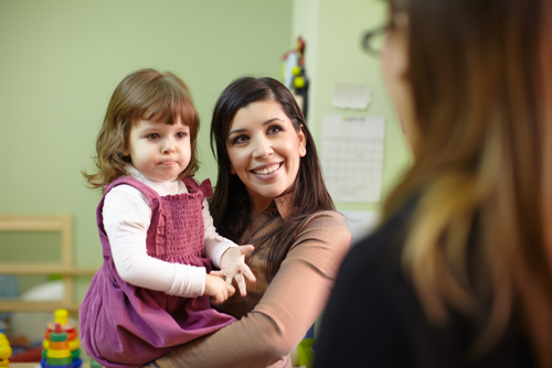 How-to-prepare-your-kid-for-preschool-2 6 Tips On Preparing Your Child For Nursery School
