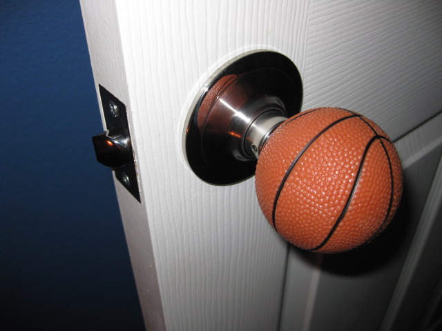 IMG_4478.234212132_std 4 Tips On How To Buy Your Door Knobs With Ideas