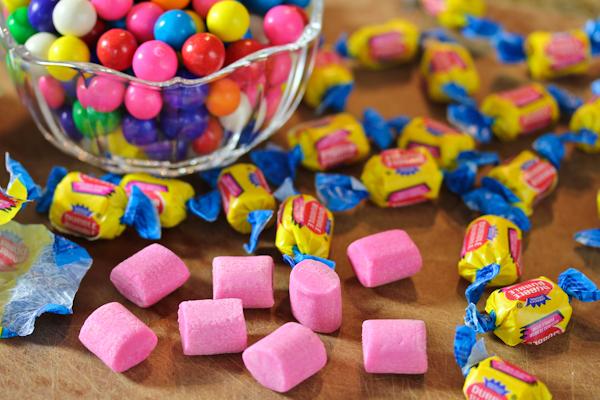 IMG_4789 5 Amazing Health Benefits Of Chewing Gum