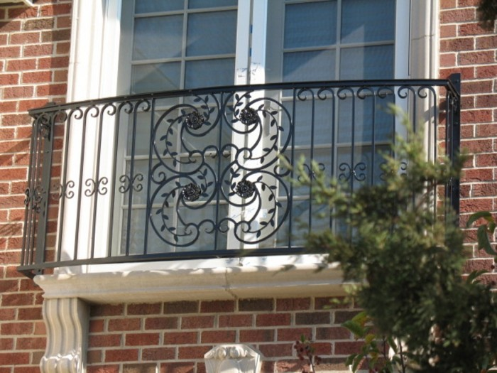 IMG_5592 60+ Best Railings Designs for a Catchier Balcony