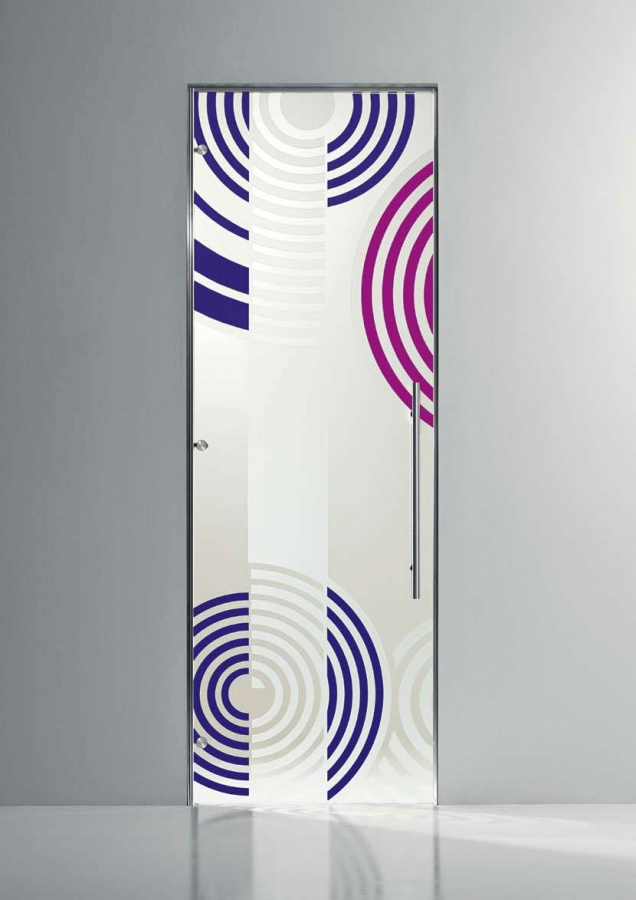 Interior-Glass-Doors-by-Casali®-1 Remodel Your Rooms Using These 73 Awesome Interior Doors