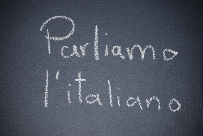Italian Learn to Speak and Understand Italian Like a Native, in HALF the Time!
