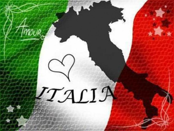 Italy Learn to Speak and Understand Italian Like a Native, in HALF the Time!