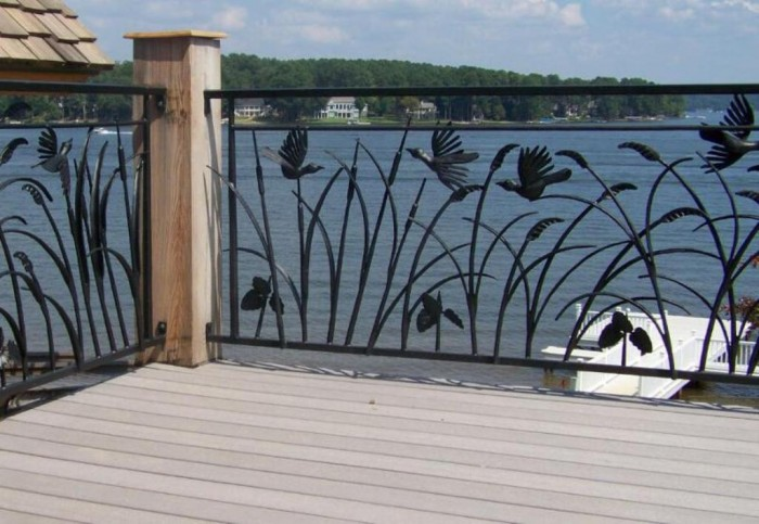 Ivan_Bailey_2.jpg 60+ Best Railings Designs for a Catchier Balcony