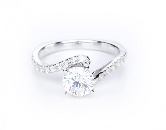 Jewellery_06 15 Interesting Tips For Choosing Jewelry