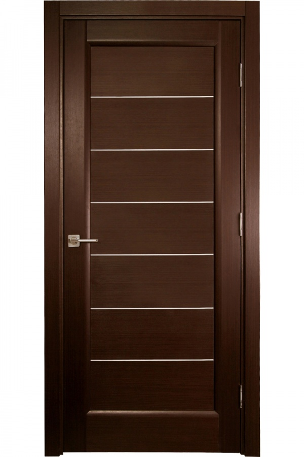 Lagoon-800x1200 Remodel Your Rooms Using These 73 Awesome Interior Doors