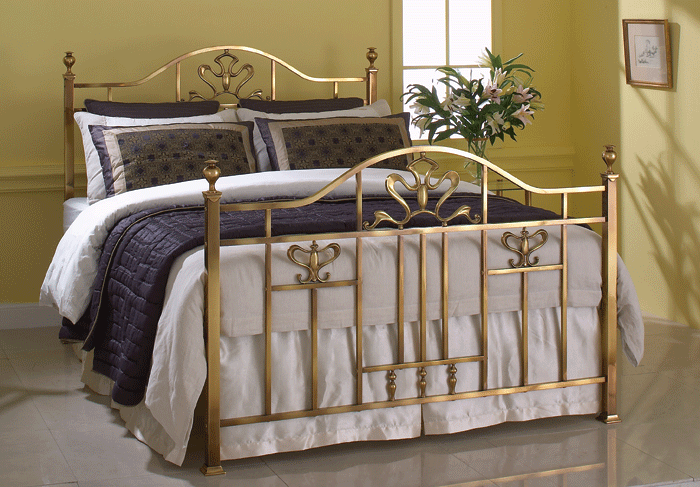 Liddlesdale-1-1 Luxury Designs For Beds Made Of Metal