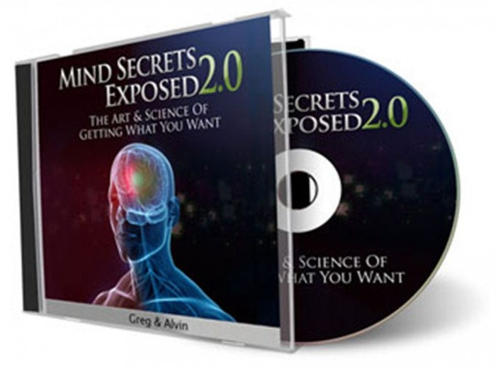 MSE2-CD Get Full Control of Your Brain's Potential