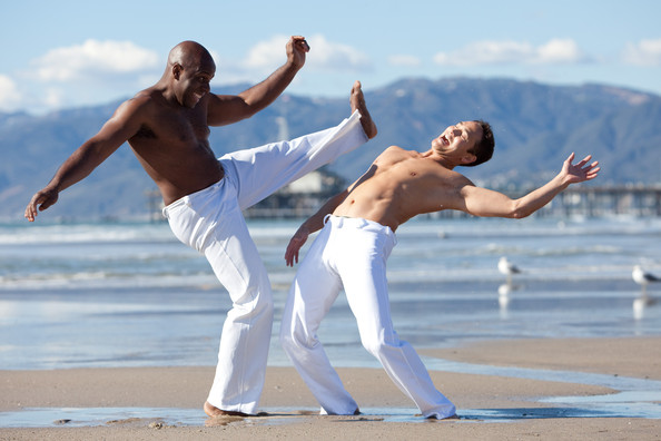 Martial+Art+Mark+bJYOh7MtnPOl Keep Your Body Strong And Fit In 4 Steps
