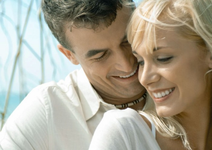 Matchmaking-1 Discover How to Read Your Man's Mind and Control Him