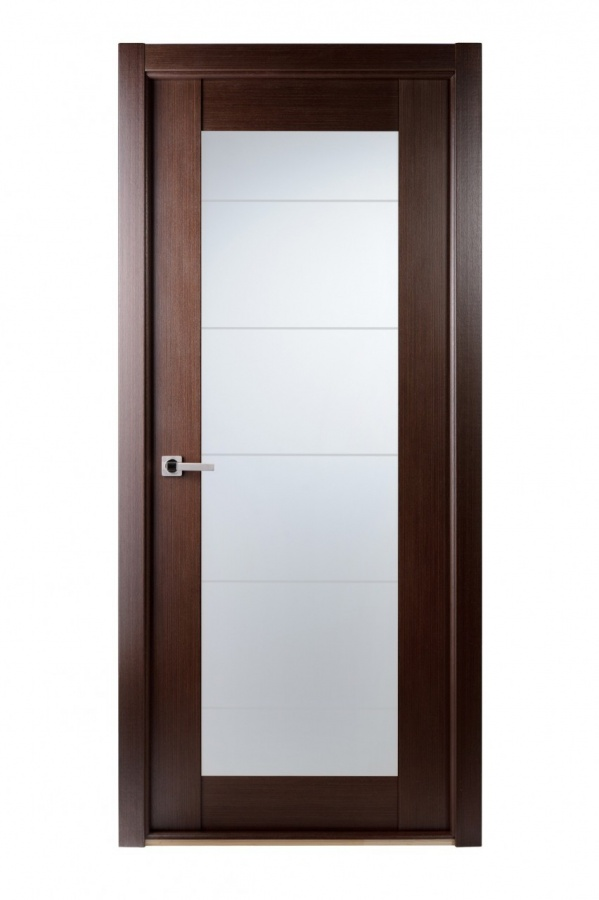 Maxima_209_Wenge__79977.1352238291.1280.1280 Remodel Your Rooms Using These 73 Awesome Interior Doors