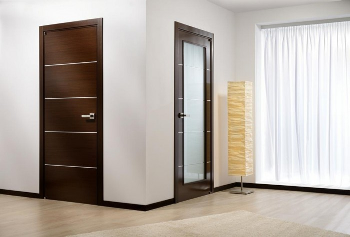 Mia-design_full Remodel Your Rooms Using These 73 Awesome Interior Doors