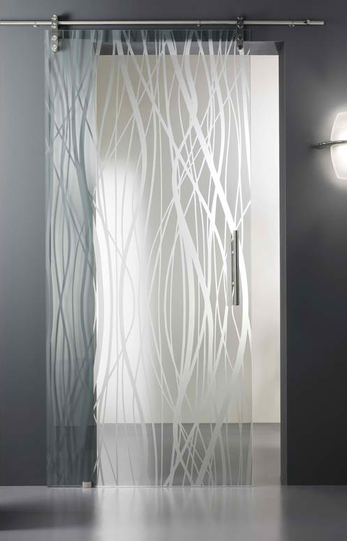 Modern-Interior-Doors-Designs4. Remodel Your Rooms Using These 73 Awesome Interior Doors