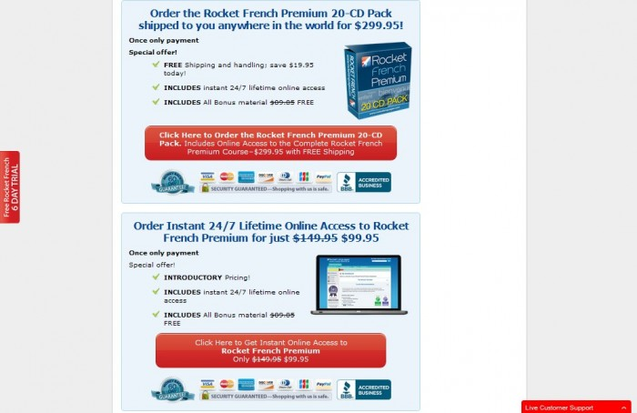 New-Picture-11 Speak French Like You ARE a Native French Speaker