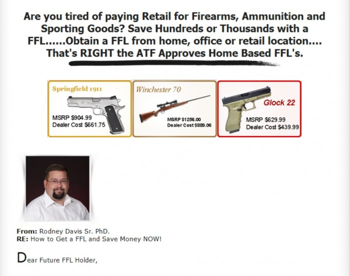 """New-Picture-14 Learn How to Get a Federal Firearms License """"FFL"""""""