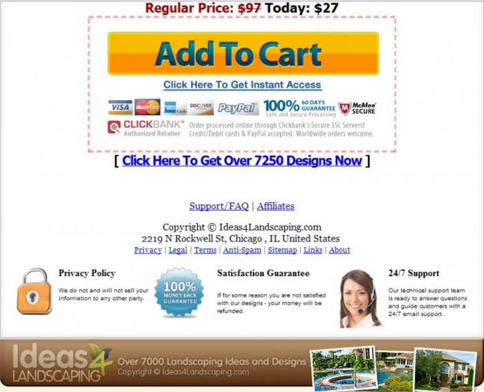 New-Picture-17 Liven Up Your Home with 7250 Breathtaking Landscaping Designs