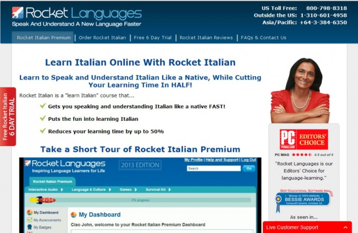 New-Picture-21 Learn to Speak and Understand Italian Like a Native, in HALF the Time!