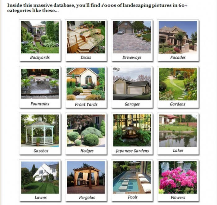 New-Picture-24 Liven Up Your Home with 7250 Breathtaking Landscaping Designs