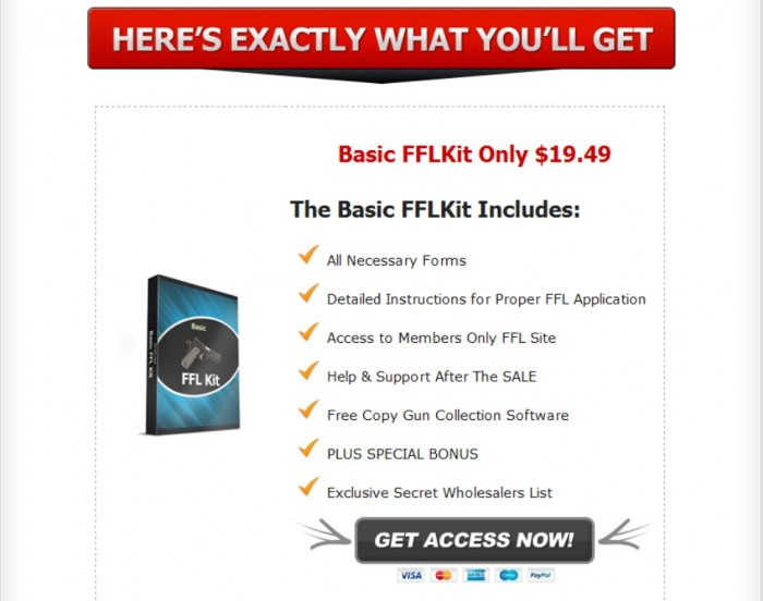 "New-Picture-3 Learn How to Get a Federal Firearms License ""FFL"""