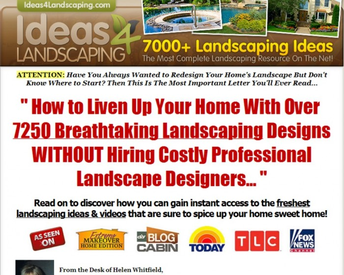 New-Picture-31 Liven Up Your Home with 7250 Breathtaking Landscaping Designs