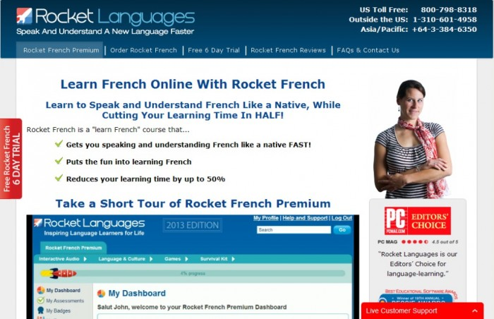 New-Picture1 Speak French Like You ARE a Native French Speaker
