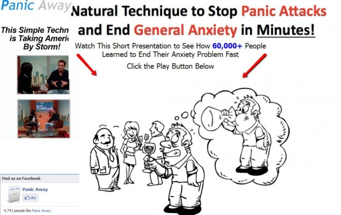 New-Picture10 Learn to End Your Anxiety Problem and Eliminate Panic Attacks Fast