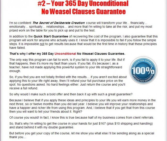 New-Picture8 Dr. Robert Anthony Powerful System to Control Your Life and Get Unstuck Forever!