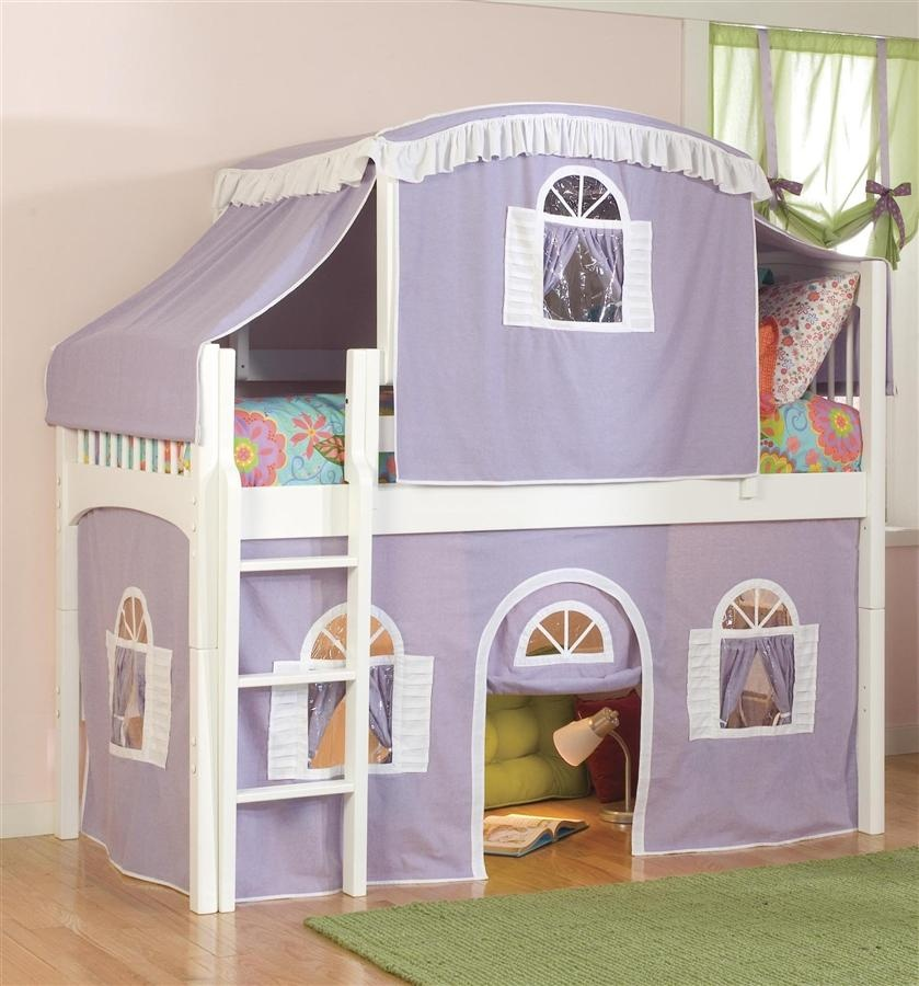 P201503-T0-W960-H900-Bbol-9841500lt3lw Make Your Children's Bedroom Larger Using Bunk Beds