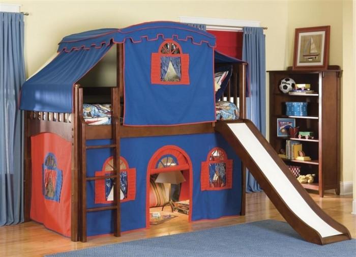 P201515-T0-W960-H900-Bbol-9921600lt4br-set Make Your Children's Bedroom Larger Using Bunk Beds