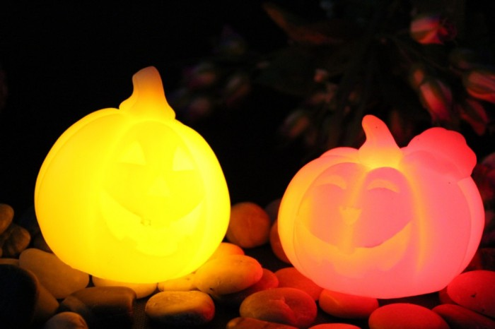 Paraffin-Wax-1-CR2032-Halloween-Super-Bright-Cheap-Pumpkin-font-b-Shaped-b-font-font-b 10 Autumn Gift Ideas for Inspiring You