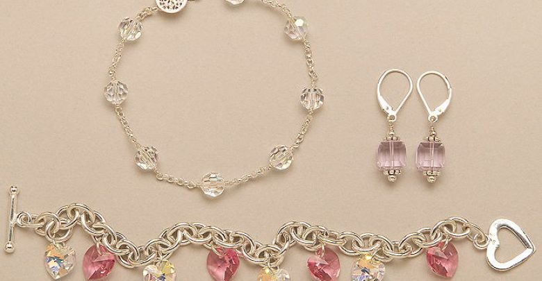Photo of 15 Interesting Tips For Choosing Jewelry