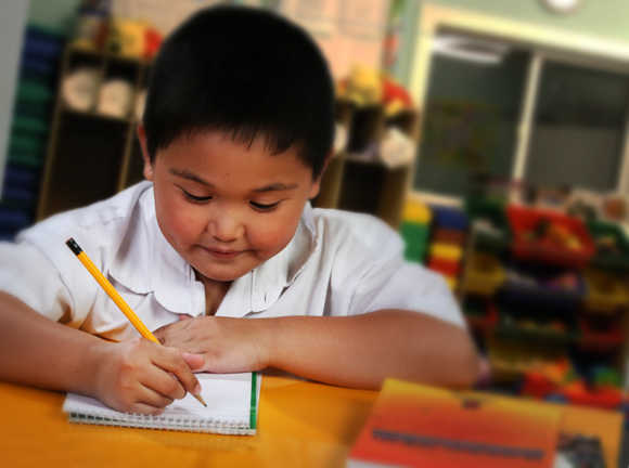 Prepare-Your-Child-For-Preschool 6 Tips On Preparing Your Child For Nursery School