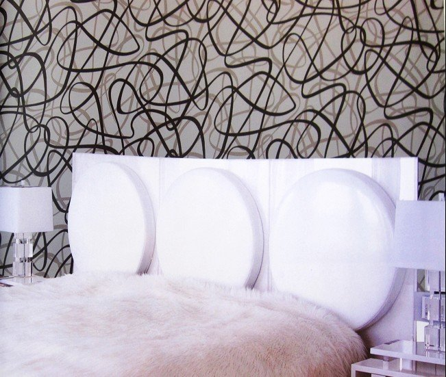 Retail-and-wholesale-High-quality-European-style-Wallpapers-room-wall-paper-Wall-stickers-wall-covering Tips On Choosing Wallpaper For Your Bedroom
