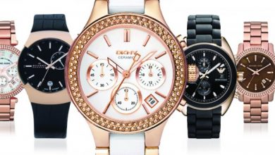Photo of Newest Trends Of Watches For Both Men And Women